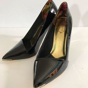 Chaussures Ted Baker London